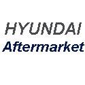 Hyundai Aftermarket