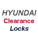 Hyundai Locks