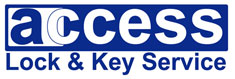 Access Lock & Key Service
